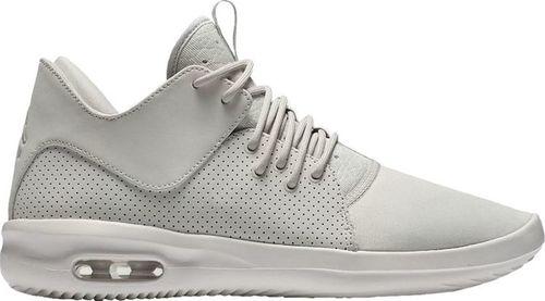 Nike Air Jordan First Class szare r. 40.5 (AJ7312-015)