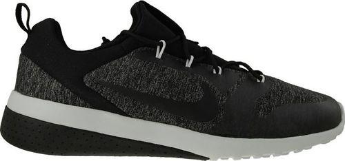 Nike Buty męskie Ck Racer czarno-szare r. 41 (916780 007)