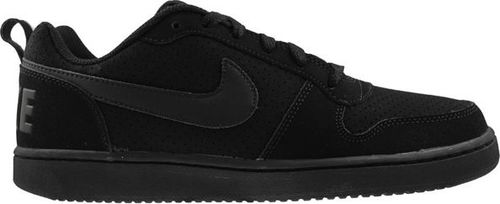 Nike NIKE COURT BOROUGH LOW 838937-001 44,0 EUR