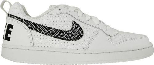Nike NIKE COURT BOROUGH LOW GS 839985-103 38,0 EUR