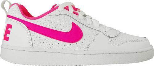 Nike NIKE COURT BOROUGH LOW GS 845104-100 38,0 EUR