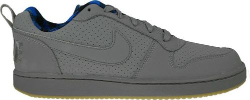 Nike NIKE COURT BOROUGH LOW PREM 844881-003 45,5 EUR