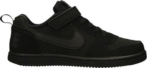 Nike NIKE COURT BOROUGH LOW PSV 870025-001 29,5 EUR