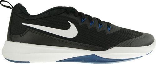 Nike Buty męskie Legend Trainer czarne r. 44 (924206-004)