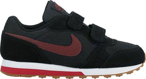 Nike NIKE MD RUNNER 2 (PSV) 807317-010 31,0 EUR