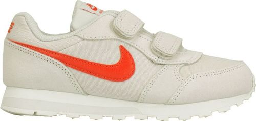 Nike NIKE MD RUNNER 2 PSV 807317-013  27,5 EUR