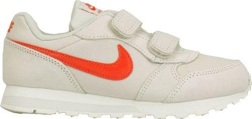 Nike NIKE MD RUNNER 2 PSV 807317-013  28,5 EUR