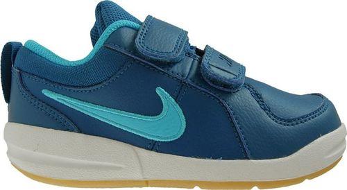 Nike NIKE PICO 4 TDV 454501 410 27,0 EUR