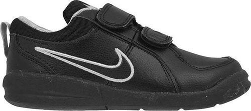 Nike NIKE PICO 4 TDV 454501-001 23,5 EUR