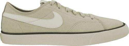 Nike Buty męskie Primo Court Leather beżowe r. 40 (644826-010)