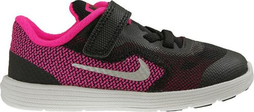 Nike NIKE REVOLUTION 3 TDV 819418 001 23,5 EUR