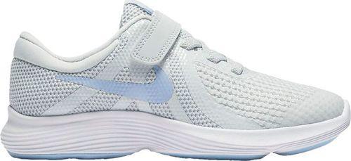 Nike NIKE REVOLUTION 4 PSV 943307-005 29,5 EUR