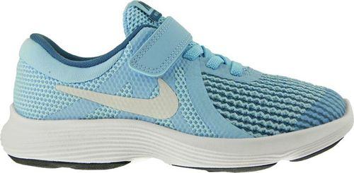 Nike NIKE REVOLUTION 4 PSV 943307-401 31,0 EUR
