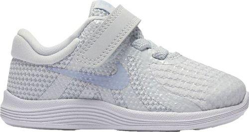 Nike NIKE REVOLUTION 4 TDV 943308-005 26,0 EUR