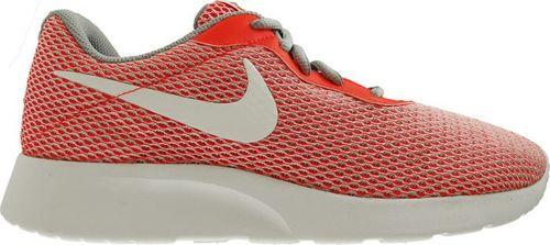 Nike Buty męskie Tanjun Se pomarańczowe r. 42 (844887-601)