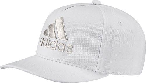 Czapki, kominiarki, kapelusze Adidas Czapki w Sklep presto.pl