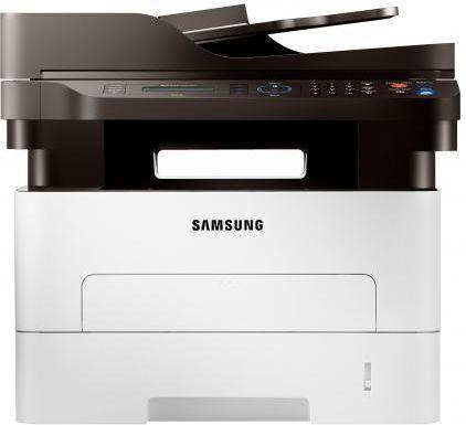 Urządzenie wielofunkcyjne Samsung SL-M2675FN/SEE