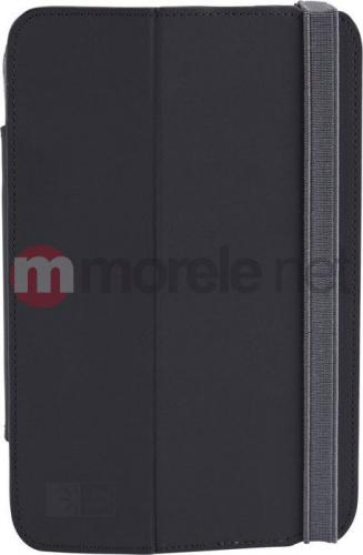 Etui do tabletu Case Logic SFOL107K