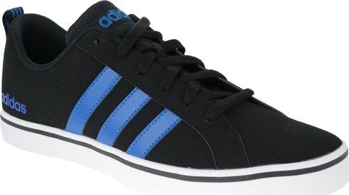 Adidas Buty męskie Pace Vs czarne r. 48 (AW4591)