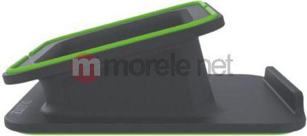Stojak Esselte Podstawka pod iPad/tablet, Leitz Complete, czarny 62690095