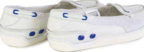 32544827 Obuwie miejskie damskie Puma - sneakers w Sklep-presto.pl