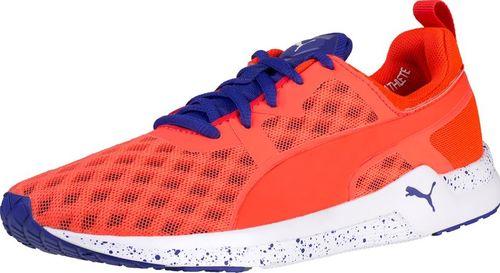 1233d636 Obuwie sportowe damskie Puma - Nike, Adidas, Asics w Sklep-presto.pl