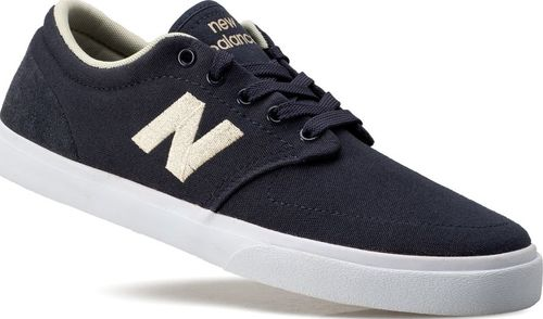 New Balance New Balance NM3450SP  44