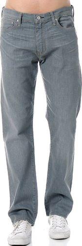 Levi`s Spodnie Levi's 504 Regular Straight Fit Mode 29990-0117 30/30
