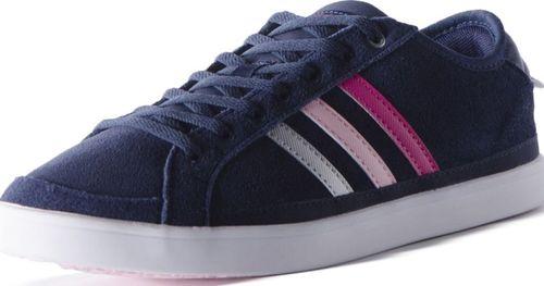 Adidas Buty damskie Park Lx W granatowe r. 40 (F98607)