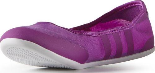 Adidas Adidas Sunlina W F99443 37 1/3