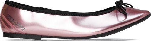 Adidas  Adidas Neo Ballerina Sg F38071  36