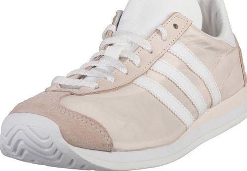 Adidas Buty damskie Country Og W różowe r. 38 2/3 (S32200)