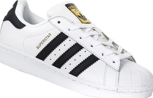 af266b8118656 Obuwie miejskie damskie Adidas - sneakers w Sklep-presto.pl