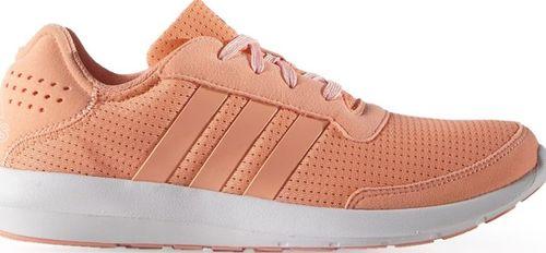Adidas Buty damskie Element Refresh pomarańczowe r. 36 (AF6473)