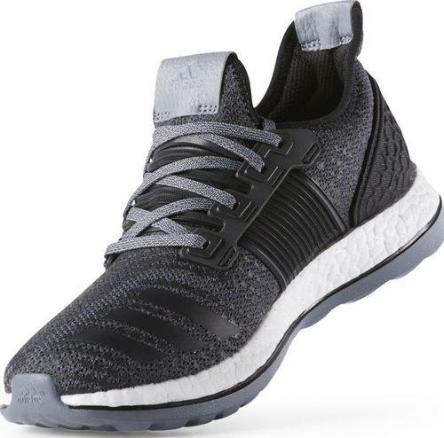Obuwie sportowe damskie Adidas Nike, Adidas, Asics w Sklep