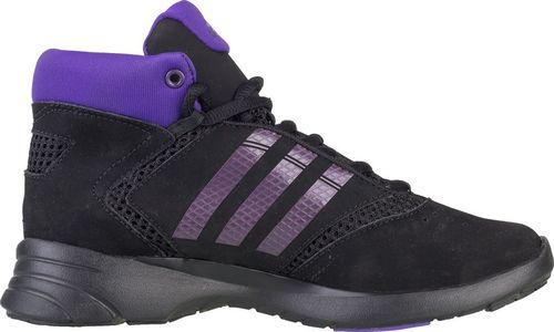 Adidas Adidas RIZER MID IV G50504  36