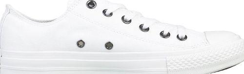 Converse Buty damskie Chuck Taylor All Star Sp Ox białe r. 44 (1U647)
