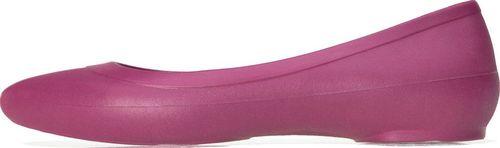Crocs Baletki Crocs Lina Flat W 203404-504 34-35