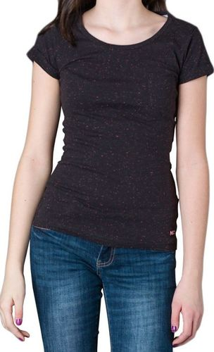 Adidas Koszulka damska Nap Bsc czarna r. XXS (M38160)