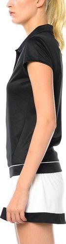 Adidas Koszulka damska ND Galaxy czarna r. XXS (D83678)