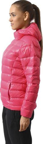 Adidas Kurtka damska ND W Light Down J różowa r. 36 (AB2461)