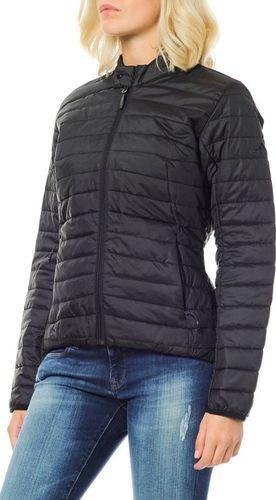 Adidas Kurtka damska ND W Alp J czarna r. 36 (AA2055)