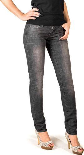 Levi`s Spodnie Levi's Skinny 271 05803-0009 26/34