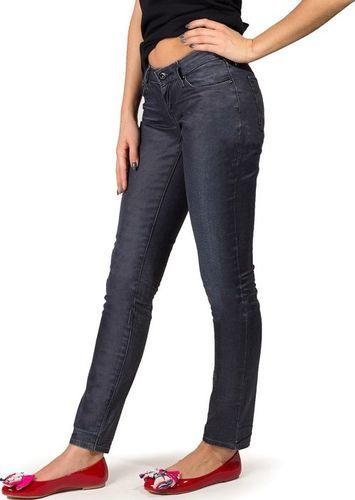 Levi`s Spodnie Levi's Skinny 05803-0059 26/34