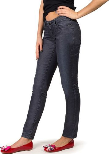 Levi`s Spodnie Levi's Skinny 05803-0059 26/32