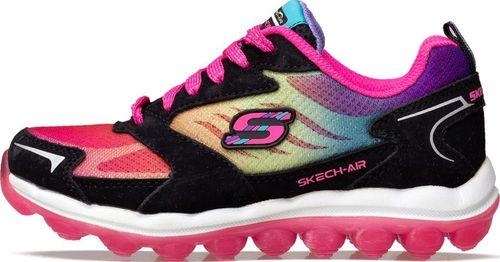 Skechers Skechers SK039 28