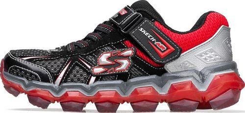 Skechers  Skechers SK041 29
