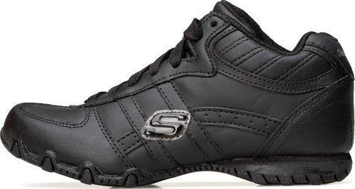 Skechers Skechers SK043 35