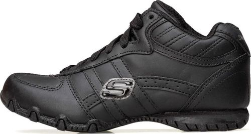 Skechers Skechers SK043 32