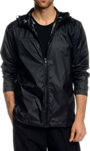 Adidas Kurtka męska WB Light czarna r. L (S13086)